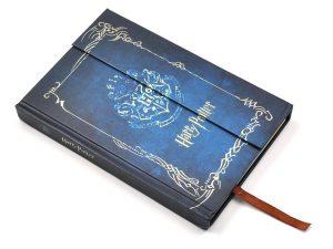 Zum Produkt: Harry Potter Kalender