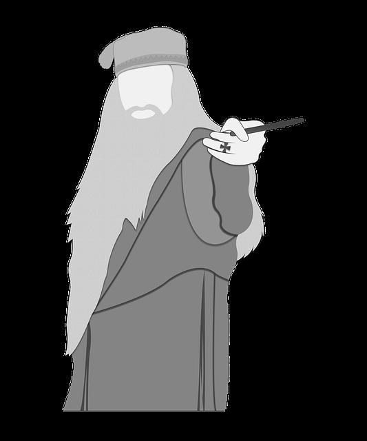 albus dumbledore, dumbledore, harry potter